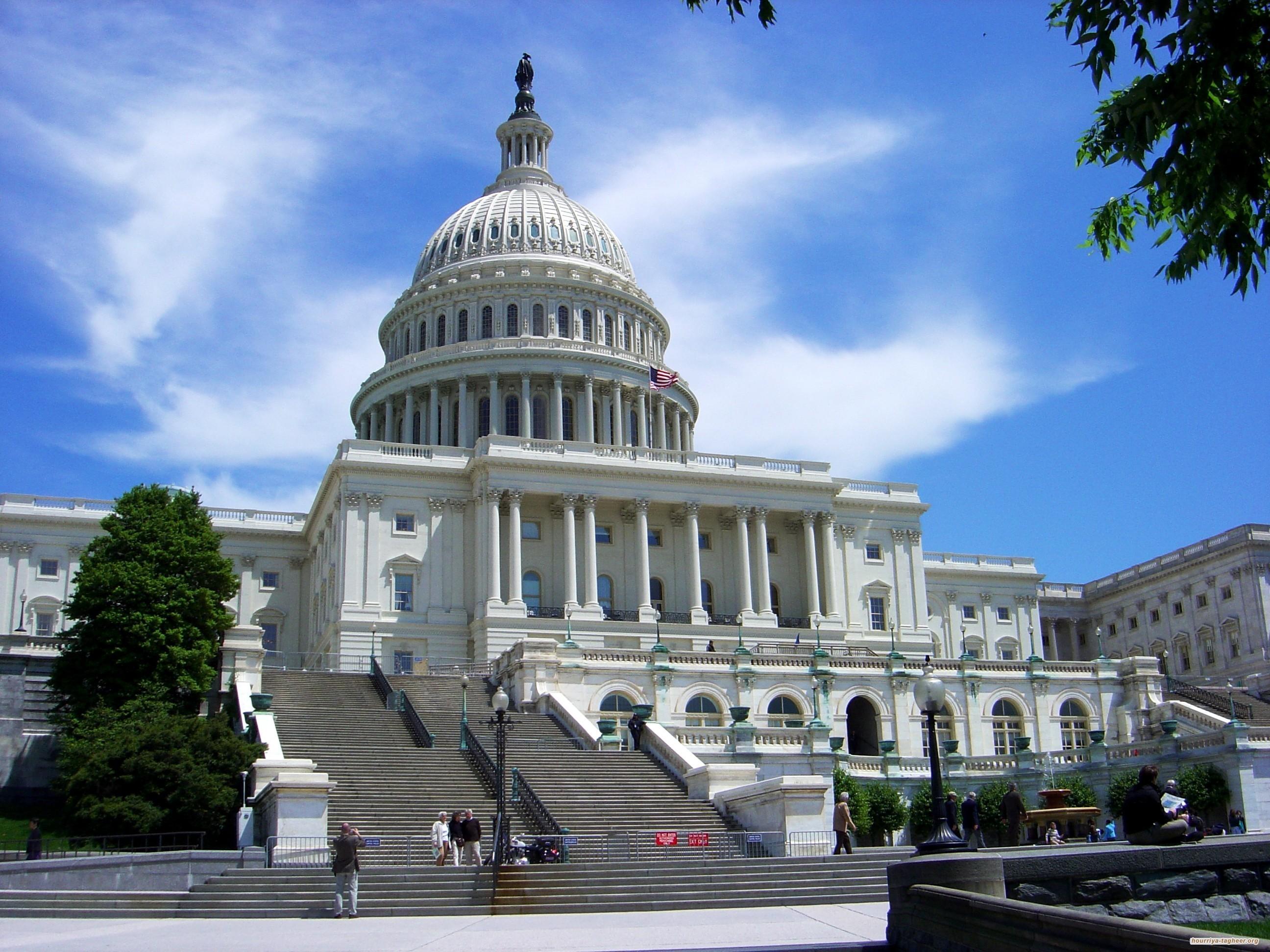 تقرير CIA السري.. لماذا يعيد الكونغرس الزخم لقضية خاشقجي