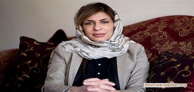 بن سلمان يعفو عن المجرمين ويرفض إطلاق سراح بنت عمه الأميرة بسمة