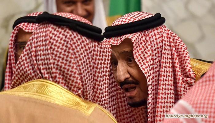 ما جدوى استثمار السعودية المليارات بالخارج رغم أزمتها الاقتصادية الطاحنة