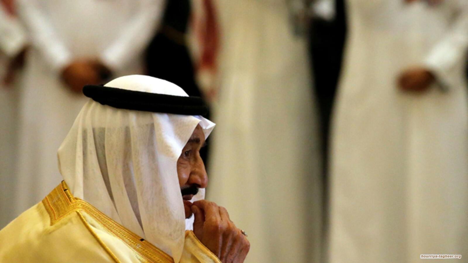 السعودية في عدن.. وضع حيص بيص بامتياز