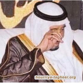 هل يأتي يوم يشكر فيه السعوديون والعالم ابن سلمان؟