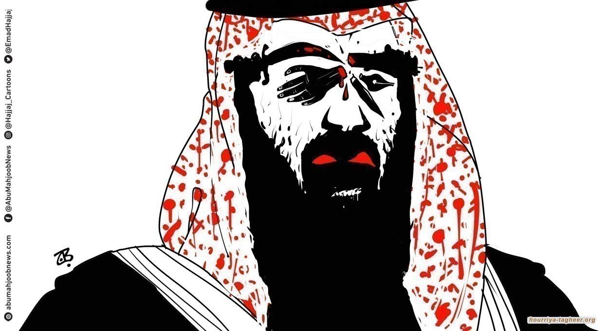 """""""المحاولة الانقلابية الفاشلة في الأردن""""..الدرس والتحذير الجديد للمطبعين والمهرولين العرب نحو العدو!!"""
