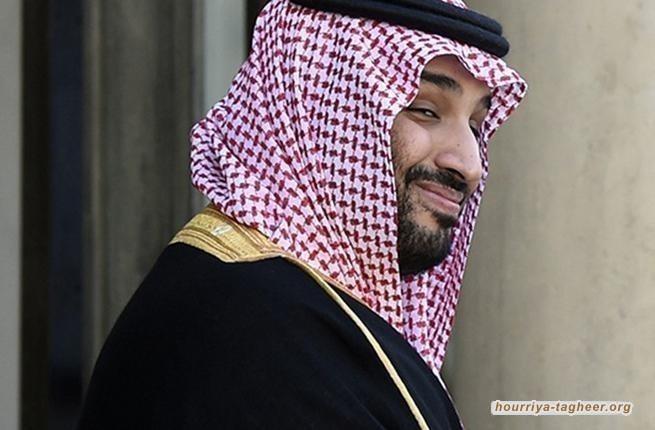 """على رأس الدبلوماسية السعودية.."""" صقر من صقور أل سعود.."""" ماذا يعني ذلك !؟"""