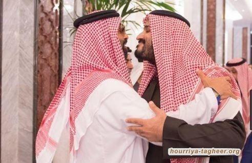 بعد انكشاف الأجندات الإماراتية....ماذا ينتظر التحالف السعودي الإماراتي!؟ التفكك والافتراق أم الاستمرار؟!