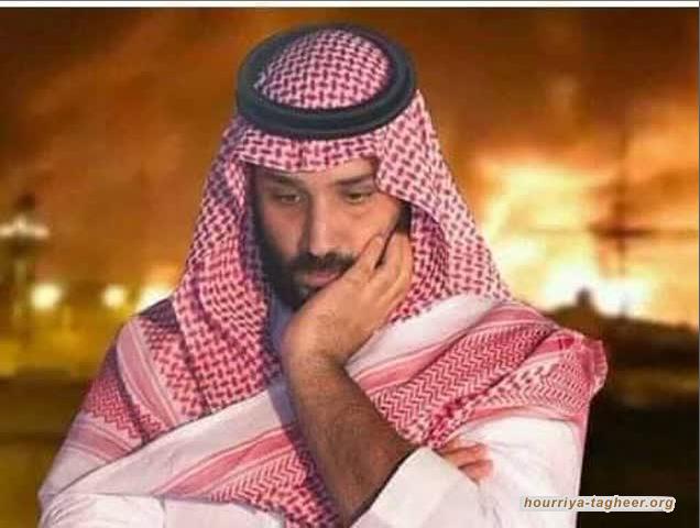 ابن سلمان يسعى لعودة العلاقات مع إيران بأي ثمن