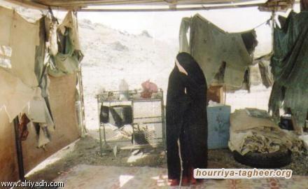 بلد الذهب الاسود.. الأول في إهدار الطعام وفقر المواطن