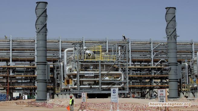 استمرار تراجع أسعار النفط يزيد أزمة اقتصاد المملكة