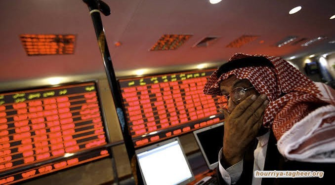 تقرير رسمي: أكثر من 53 ألف سعودي تركوا وظائفهم بسبب كورونا