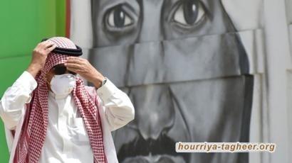 80% انخفاضا في حجم الانفاق على السياحية الوافدة للسعودية