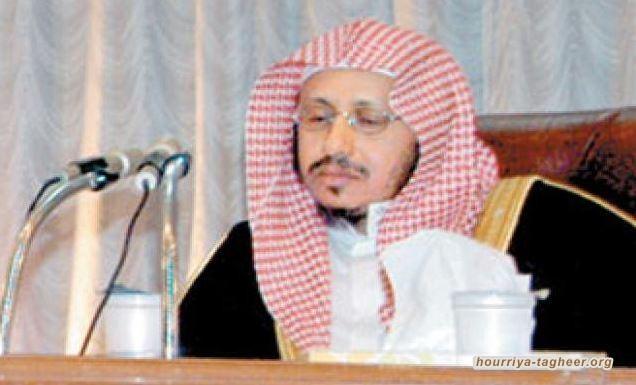 وفاة الناشط موسى القرني بسجون السعودية بعد 15 عاما من اعتقاله
