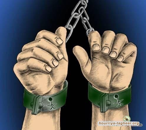 حماس تناشد إنقاذ حياة معتقليها في سجون آل سعود