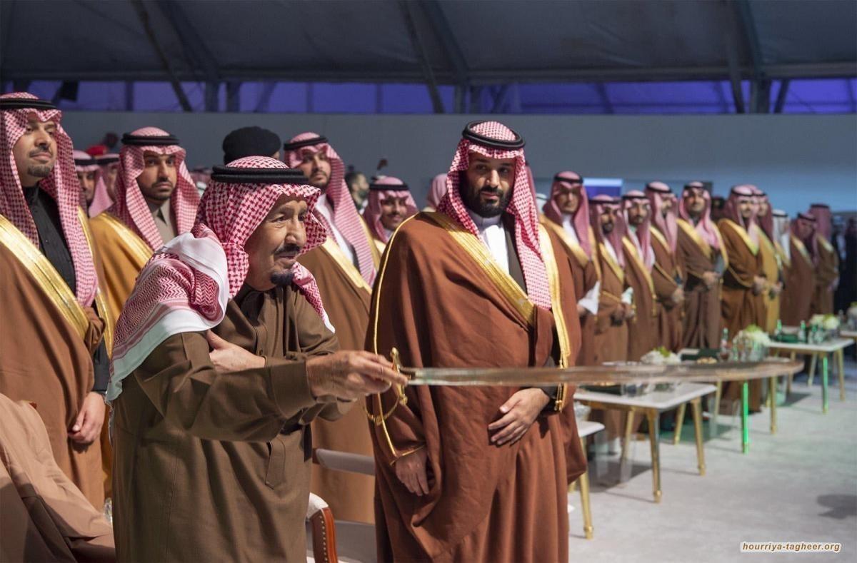 أكثر عهد متخبط.. لم لا يستقر الوزراء في مناصبهم بمملكة آل سعود؟