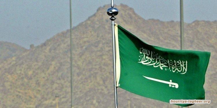 وفاة طفل سعودي أثناء بحثه عن إنترنت لتلقي دروسه