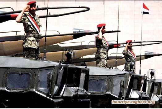 هل ستُحقّق صواريخ الجو الحوثيّة مُفاجأتها الكُبرى وتُحيّد السلاح الجويّ السعوديّ