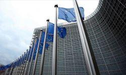 الاتحاد الأوروبي يطالب بمحاكمة جميع المسؤولين عن قتل خاشقجي