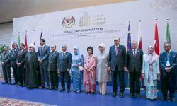 هل سحبت تركيا زعامة العالم الإسلامي من آل سعود؟