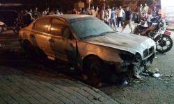 """""""عاصمة الاغتيالات"""".. برعاية اتفاق الرياض.. الانفلات الأمني يعود إلى عدن"""