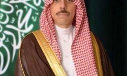 ما هي أسباب تغيير وزراء الخارجية في مملكة آل سعود؟