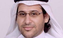 منظمات دولية تدين إجراءات آل سعود بحق معتقل رأي