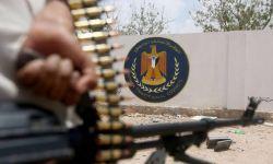 بنود جديدة.. ما هي فرص نجاة اتفاق الرياض من الفشل في اليمن؟