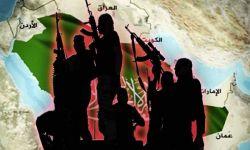 """""""آل سعود"""" تاريخٌ من الإرهاب والظلم والدم!!!"""