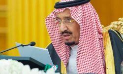 """""""الأوامر الملكية"""" في 2019.. تخبط إداري وتعزيز لصلاحيات بن سلمان"""