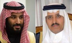 بديلًا عن ابن سلمان.. أحمد بن عبد العزيز مُرشح لقيادة آل سعود بدعم كبير