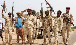 أنصار الله يعلنون إسقاط طائرة سودانية قرب حدود السعودية