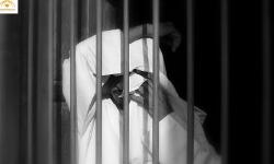 هيومن رايتس ووتش تتحدث عن حملات اعتقال وتعذيب وانتقام