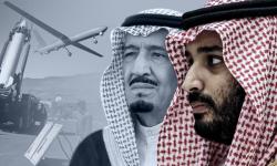 أمريكا غير واثقة.. هل بإمكان آل سعود صد أي هجمات إيرانية محتملة؟