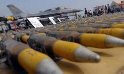 خرافة الميزانية العسكرية السعودية