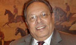 علي ناصر: آل سعود ومصر يسعيان لاستمرار الحرب في اليمن