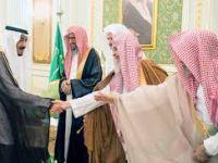 TRT World: تبعية آل سعود للولايات المتحدة تضر بالعالم الإسلامي