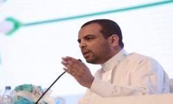 ظلم آل سعود يمنع إعلامي يمني من وداع طفله المتوفى