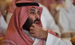 أمثلة على التجسس عبر تويتر على منتقدي آل سعود