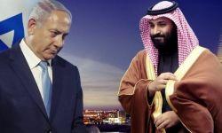 آل سعود والهرولة نحو «إسرائيل»… سقوط الأقنعة