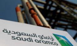 ميديا بارت: فشل وضع أسهم أرامكو في البورصة العالمية ينهي سيطرة السعودية على سوق النفط
