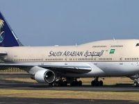 شركات الطيران السعودية على وشك الإفلاس