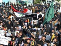 كيف تعاملت السعودية مع الانتخابات البرلمانية في العراق؟
