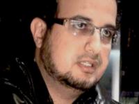 سلطات سلمان تعتقل سلطان الجميري وتوقف خالد الغامدي والعريفي عن الخطابة