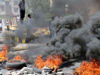 عاصمة الجنوب تحترق وتحرق معها ارث المحمدين