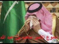 كيف يؤثر آل سعود على القطاع العسكري سلبا؟