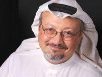 هيومن رايتس تحذر من نقل خاشقجي للسعودية