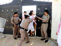 3 آلاف معتقل رأي بالسعودية خلال عام واحد