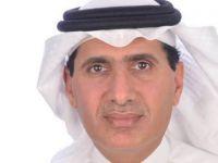 السلطات السعودية تعتقل الخبير الاقتصادي برجس البرجس