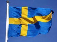 بعد كندا... حرب جديدة على الأبواب بين السويد وبن سلمان