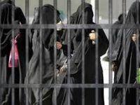 بعيداً عن قضية خاشقجي ماذا تعرف عن تعذيب الناشطات في سجون المملكة!