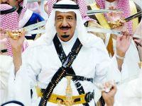 السعودية: أين هو الوطن في اليوم الوطني