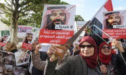 بعد انتهاء القمة ماذا يقول الشارع التونسي عن ال سعود؟؟؟