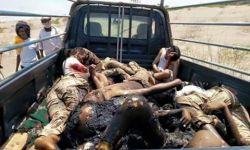 تعليقا على الانتباه المتأخر لعملاء العدوان :استيقاظ متأخر جداً لانصار العدوان على اليمن